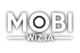 Mobiwizja