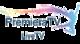 TEchnologyTV