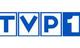 TVP1 (24 03 1992-07 03 2003)