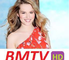 Bridgit Mendler TV
