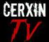 Cerxin TV