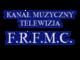 FamillyFM.Music.TV