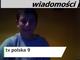 tv polska 9