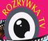 TVRozrywka