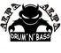 ONLY Drum And Bass