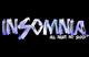 InsomniaLiveTV