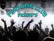 PARADISE CLUB IN SL;
