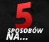Cartoon Network Polska