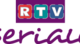 RTV Seriale